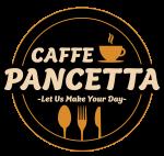 Caffe Pancetta Engadine