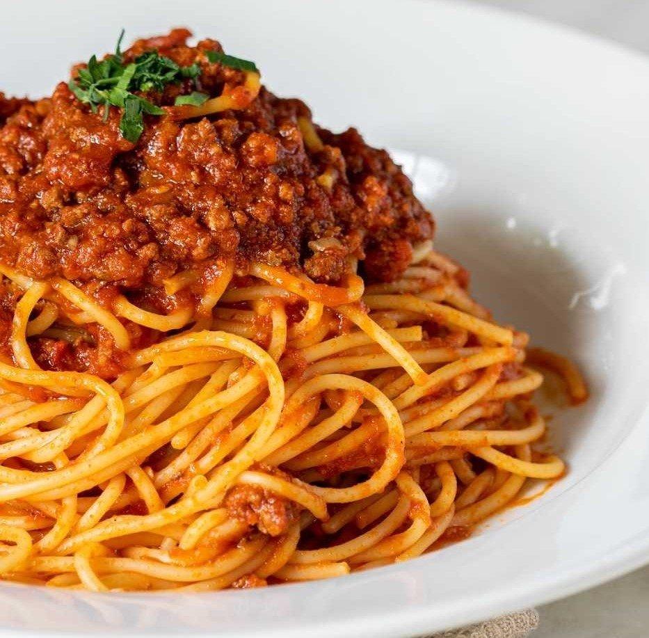 pasta-caffepancetta